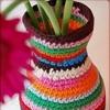 Handmade Club   Идеи подарков