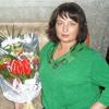 Ирина Асеева