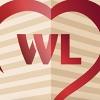 Стена любви 16+ | Биробиджан