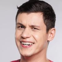 Фотография профиля Ромы Грищука ВКонтакте