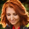 Anna Petukhova