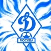 Dinamo Moscva