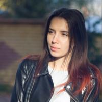 Фотография профиля Кати Мухиной ВКонтакте