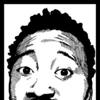 Ol' Dirty Bastard (Wu-Tang Clan)