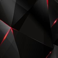 """Логотип Проект """"пROCKачка"""""""