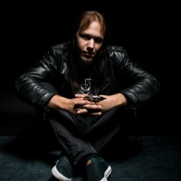 Личная фотография Андрея Попова ВКонтакте