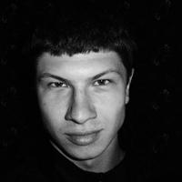 Евгений Райков   Москва