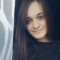 Наталка Білак | Мукачево