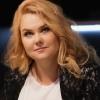 Natalya Rogova
