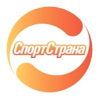 Фотография Εвгения Κузьмина