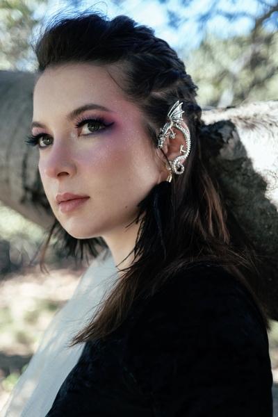 Элла Ананьева