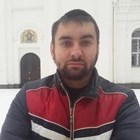 Влад Нижегородский
