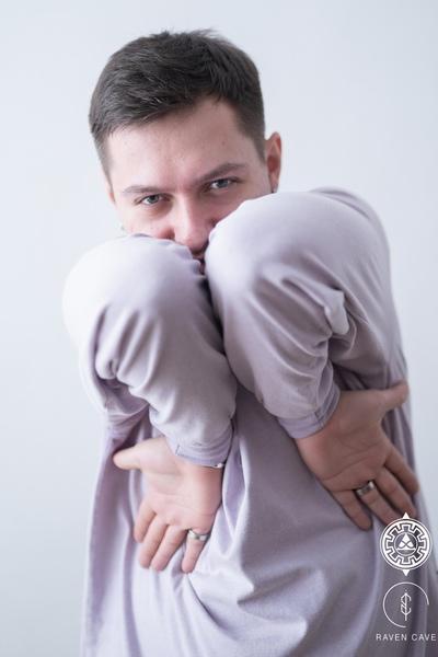 Андрей Батуро