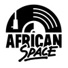 African Space