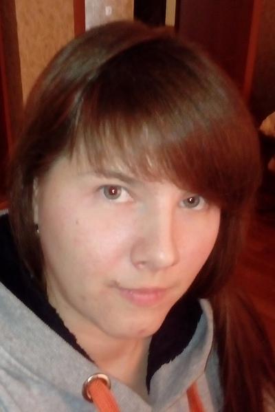 Yana, 28, Tambov