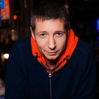 Личная фотография Артёма Дорофеева