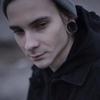 Sergey Raev