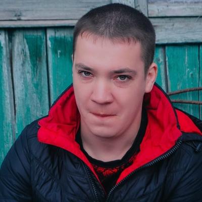 Артур, 30, Ryazan