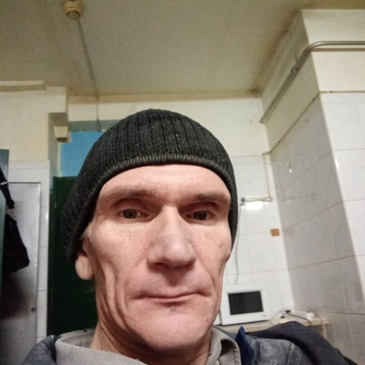 Nikolay, 41, Maloyaroslavets