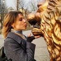 Майя Карпова