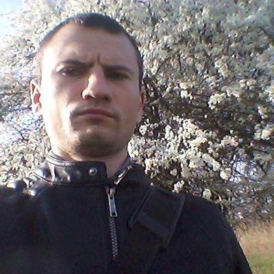 Александр, 29, Prokhladnyy