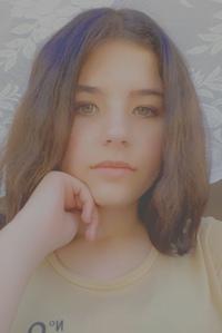 Зайченко Светлана