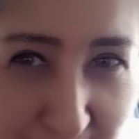 Гилязова Римма фото
