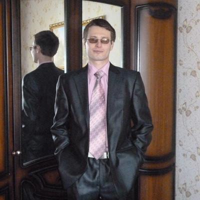 Роман, 36, Nizhniy Kislyay