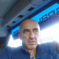 Zoran Grubac