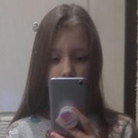 Sofia  Starodubova