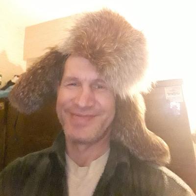 Игорь, 51, Veshchevo