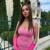 Polina Zotova