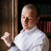 Сергей Казаров