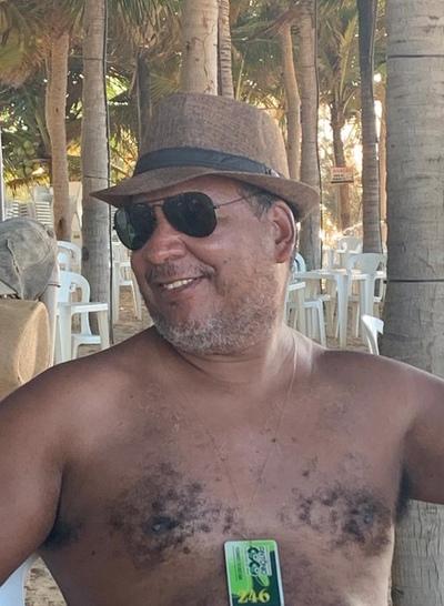 Valdir-Francisco Silva