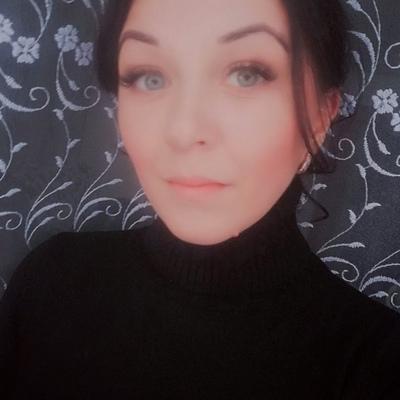 Yuliya, 37, Vologda