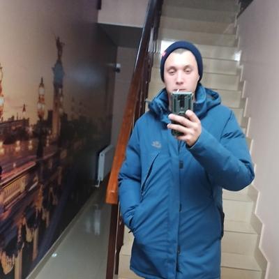 Дмитрий, 26, Timashevsk