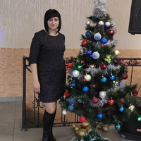 Фотография анкеты Татьяны Петруниной ВКонтакте