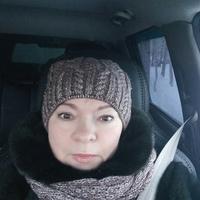 Личная фотография Ирины Коптяевой