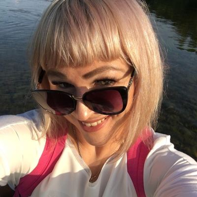 Tanechka, 35, Krasnodar