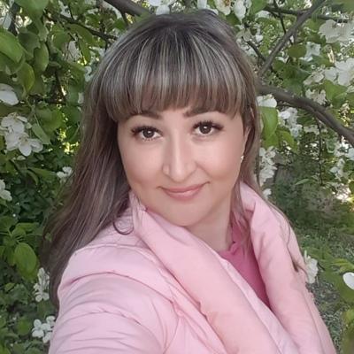 Elena, 36, Koryazhma