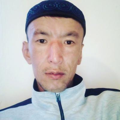 Маратжан, 31, Сарканд, Алма-Атинская, Казахстан
