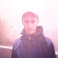 Бирюков Павел