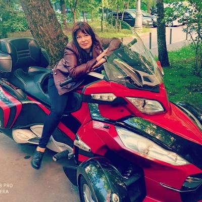 Sofie, 29, Moscow