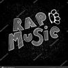 Рэп/hip hop