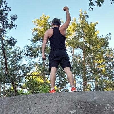 Valera, 20, Daugavpils