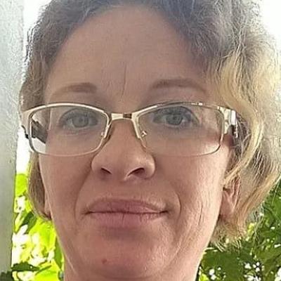 Вера, 35, Plyeshchanitsy