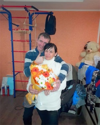 Барскова Олеся