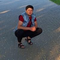 Ёров Рачаб фото