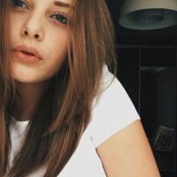 Анна Шмидт