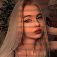 Лана Алентьева